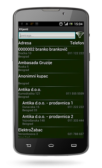 omnisoft-omni-mobile