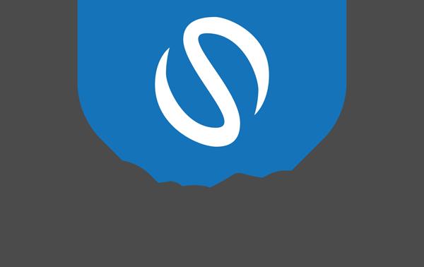 omnisoft-doo