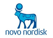 omnisoft-novo-nordisk