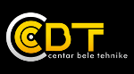 omnisoft-cbt