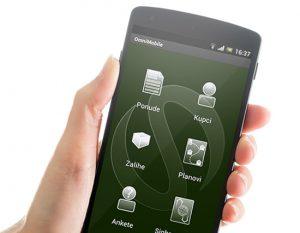 omnisoft-mobile