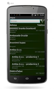 omni-mobile-v