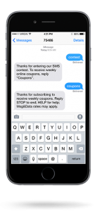 omnisoft-omni-sms