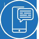 omni-sms