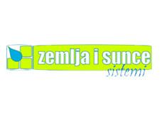 omnisoft - Zemlja i sunce sistemi