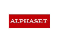 omnisoft-alphaset