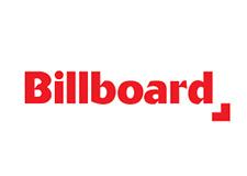 omnisoft-billboard