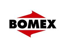 omnisoft-Bomex