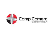 omnisoft-Comp comerc