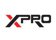 omnisoft - xpro