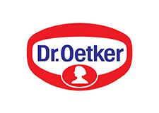 omnisoft - Dr.Oetker