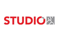 omnisoft - Studio S&M