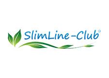 omnisoft - Slimline club