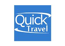 omnisoft - Quick travel