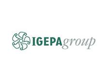 omnisoft - Igepa group