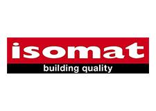 omnisoft - Isomat