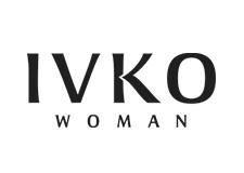omnisoft - Ivković trikotaža