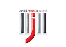 omnisoft - Jovšić printing centar