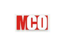 omnisoft - McO