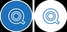 omnisoft-omni-qlikview