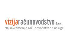 omnisoft - Vizija računovodstvo