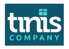 omnisoft-tins