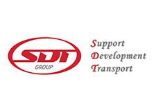 omnisoft - SDT group