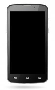 omni-mobile