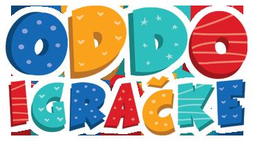 oddo-igracke-header-logo