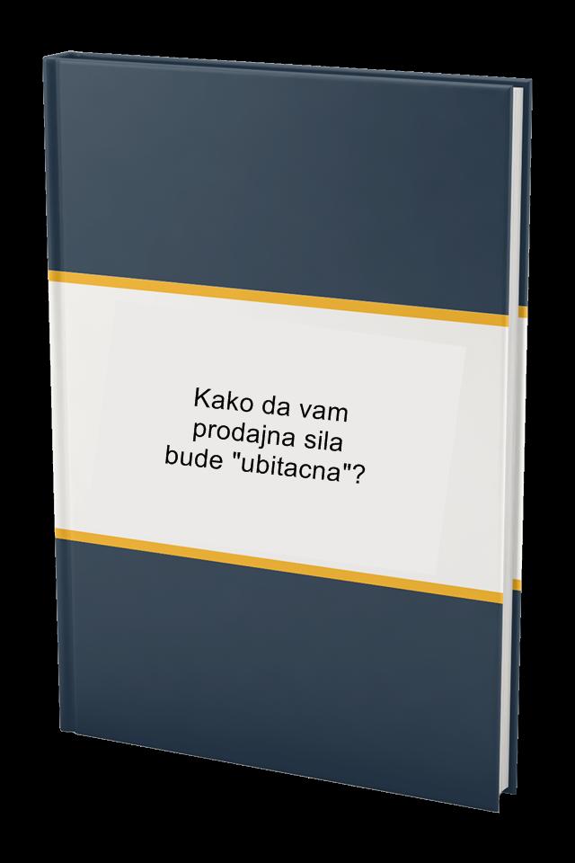 Omnisoft Mobilna prodaja