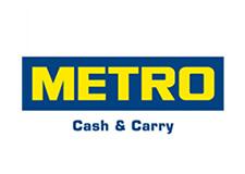 omnisoft - Metro