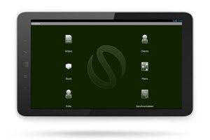 omni-mobile-omnisoft