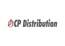 omnisoft-CP Distribution