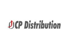 omnisoft-CP Distribution