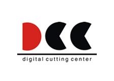 omnisoft-dcc