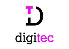 omnisoft-digitec