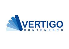 omnisoft - Vertigo Montenegro
