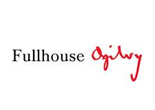 omnisoft-Fullhouse group