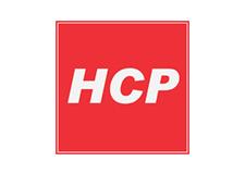 omnisoft-hcp