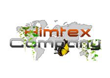 omnisoft-Himtex company
