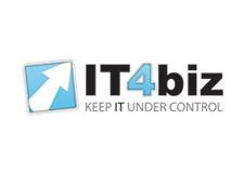 omnisoft-IT4biz
