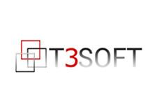 omnisoft - T3 Soft