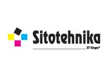 omnisoft - Sitotehnika