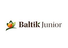 omnisoft-baltik-junior