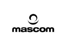 omnisoft-Mascom