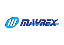 omnisoft - Mayrex
