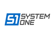 omnisoft - System one