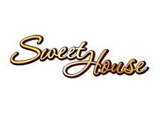 omnisoft - Sweet house