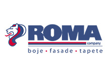 omnisoft -roma